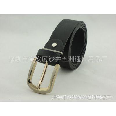 跑江湖地摊产品 航空腰带 环保腰带 比牛皮还牛的皮带 热销皮带