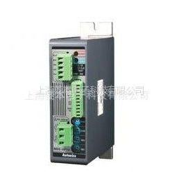 供应代理韩国奥托尼克斯 步进电机控制器 MD5-HF14