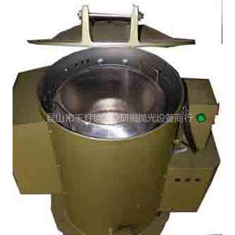 供应上海铜屑脱油机/离心脱油机价格/工业脱油机厂家