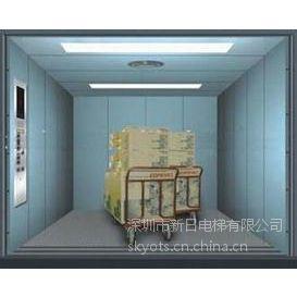 供应横岗工厂人货电梯,横岗厂房专用载货电梯