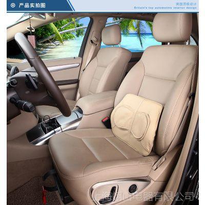 汽车空调按摩座垫/汽车空调按摩座垫ESG-BT4采购价格 座垫/座套汽车用品批发