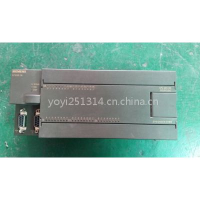 专业S7200,S7300,S7400西门子PLC不通讯维修