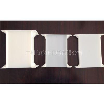 滨正大量现货供应丰田专用看板盒