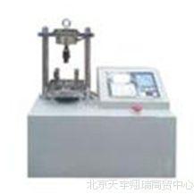 DYE-10水泥胶砂抗折试验机