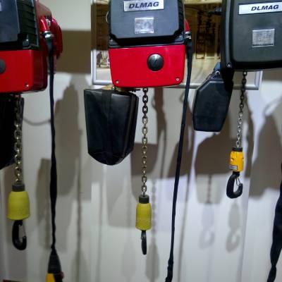 环链葫芦批发、电动葫芦厂家、电动环链葫芦