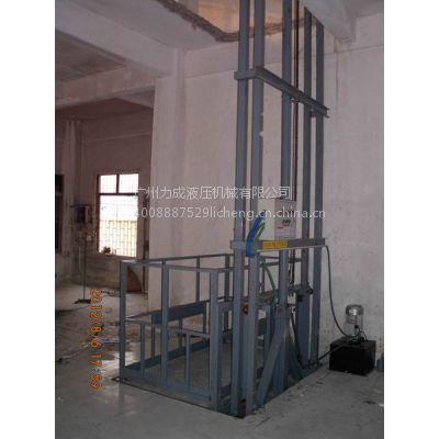 供应增城市升降机|广州市升降机