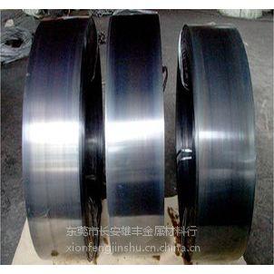 供应优质弹簧钢55SiMnVB钢材55SiMnVB弹簧钢板材55SiMnVB弹簧钢丝