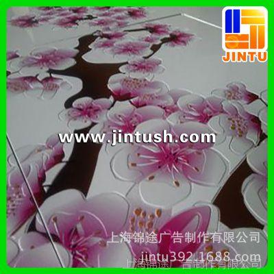 UV平板打印 UV打印服务 uv喷绘 UV平板打印加工
