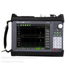 供应供应美国艾特AT天馈线和频谱分析仪AT240/260/300/600
