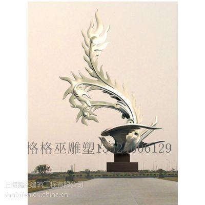供应永安市雕塑公司.雕塑公司玻璃钢浮雕加工制作厂家13524006129