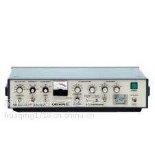 汕超CTS-8077PR 脉冲发生接收仪,CTS-8077PR示波器接收使用