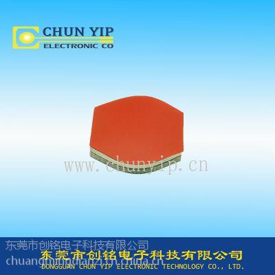 小型薄膜开关创铭供应打造CHUNYIP品牌以小巧实用迎合时代发展