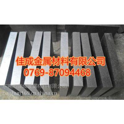 42CrMo板材批发