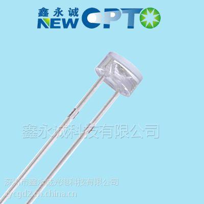 供应环保光敏电阻(替代CDS,专用于光控玩具上)