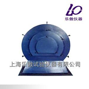STT-980硅芯管冷弯曲半径试验装置上海乐傲