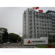 三菱电梯旧楼电梯加装改造郑州地区价格优惠