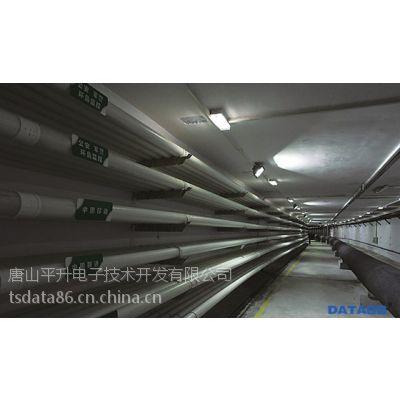 地下综合管廊管理系统