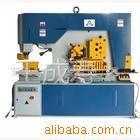 批发供应角钢 槽钢 钢筋 冲剪机(组合)