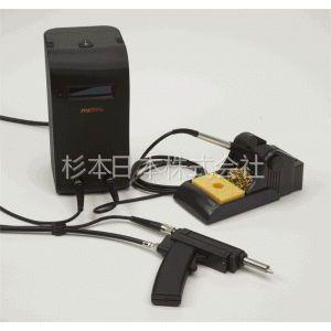 供应美国OKI/METCAL除锡系统MX-5051
