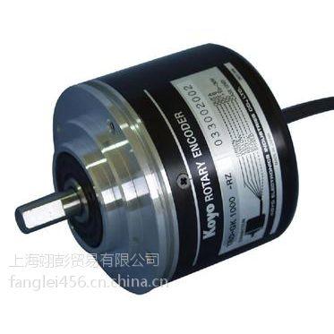 BTL5-A11-M0050-B-S32巴鲁夫大量特价现货15214345952