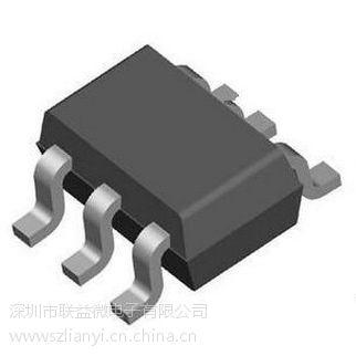 供应低价出售手电筒恒流驱动IC
