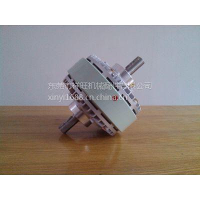 供应韶关磁粉离合器维修 清远维修磁粉离合器 韶关磁粉离合器维修