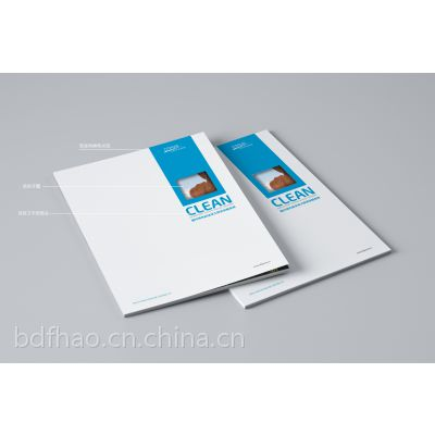 2016年深圳品牌设计公司,宝安松岗画册设计