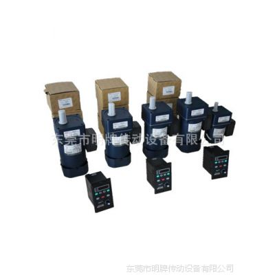 贴片机设备专用电机80YT25GV22德国精研JSCC电机 东莞一级代理