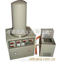 供应导热仪  导热系数测试仪  (热流法)