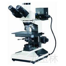 供应金相仪器设备金相显微镜