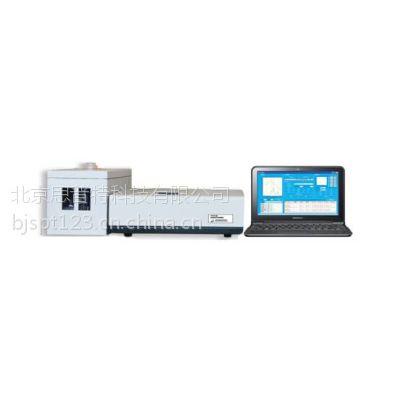 思普特牌 便携式全自动红外分光测油仪 SPT/EP6000