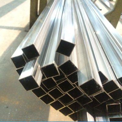 熔化温度范围,不锈钢工业管316L,现货不锈钢316L方通