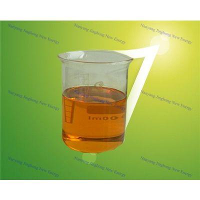 供应天德牌甲醇柴油添加剂