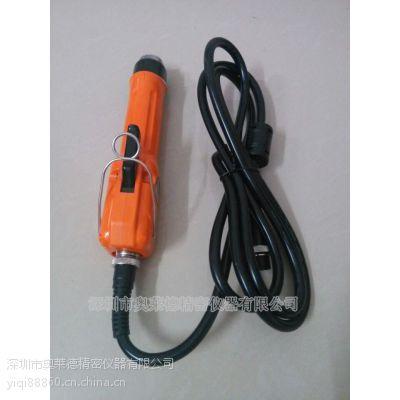 日本HIOS好握速BLG-4000无碳刷电动螺丝刀