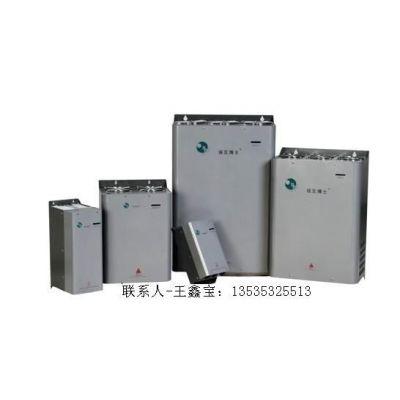 供应电机智能节电器(诚招代理)