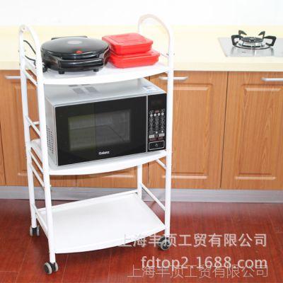 塑料制品公司 开发设计定做厨房置物架塑料配件 塑料件注塑加工