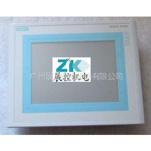 供应西门子6AV6545-0CC10-0AX0(TP270-10)品牌触摸屏维修