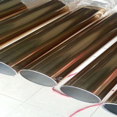 鸡蛋椭圆管304,家具装饰材料,不锈钢管厂现货304