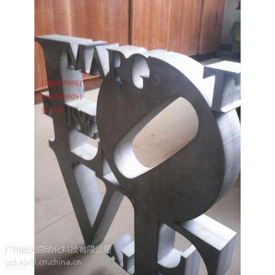 供应铁花、铁艺、铝艺、铜艺专业生产