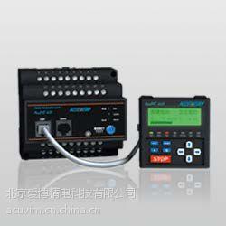 供应Accuenergy爱博精电AcuMC620 智能型电动机保护控制器