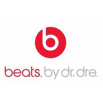 魔音beats耳机修理服务公司