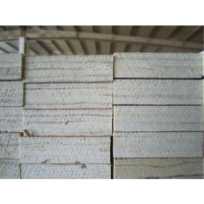 常年出口韩国LVL,单板层积材
