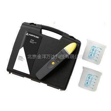微波漏能仪价格 TX900