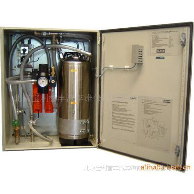 供应空气中央增湿器