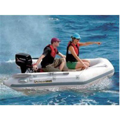 机动艇-橡胶机动艇厂家直供