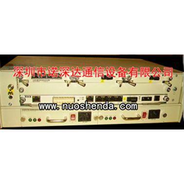 供应华为metro3000 2.5G STM-16光接口板备