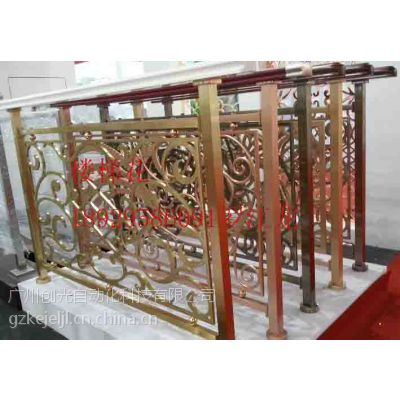 供应铜板加工、铜板切割加工价格、的铜板加工厂家