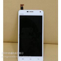 供应求购联想K900原装液晶总成K900液晶排线光板