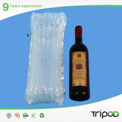 鼎力盛厂家供应充气袋 缓冲气袋 填充气袋 充气缓冲袋 抗震加厚