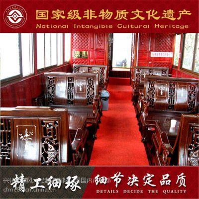 广西广东哪生产大型景区电动观光游船,制造画舫木船